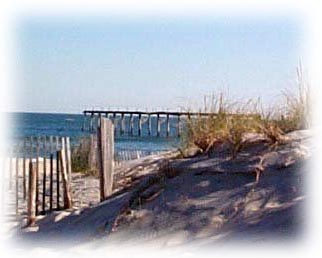 Ocean City NJ local events and more ! Pops up to OC Chamber of Commerce site